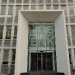 Eerste laboratorium voor CIPP-liners in Nederland