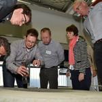 Putrenovatie in België: Werkpakket samengesteld