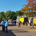 1e Nederlandse Rioolreparatie praktijkdag – een groot succes