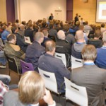 Presentaties 1e Nederlandse rioolreparatie praktijkdag